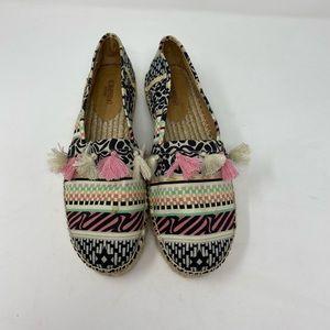 CROMA VINTAGE KALANI Flat shoes